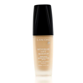 Lancome Renergie Lift Makeup SPF20 - # 140 Porcelaine 20 (C) (US Version)  30ml/1oz