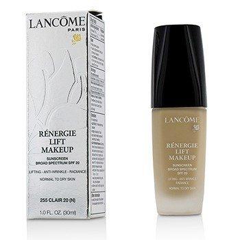 Lancome Renergie Lift Maquillaje SPF20 - # 255 Clair 20 (N) (Versión US)  30ml/1oz