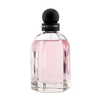 Balenciaga L'Eau Rose Eau De Toilette Spray  75ml/2.5oz