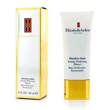 Elizabeth Arden Flawless Start Instant Primer Perfeccionante  30ml/1oz