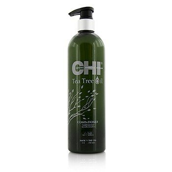 CHI Tea Tree Oil Conditioner  739ml/25oz