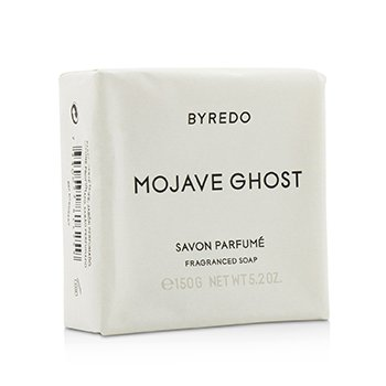 Byredo Mojave Ghost Fragranced Soap  150g/5.2oz