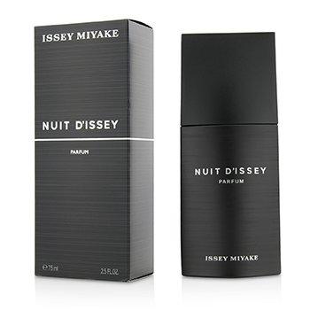 Issey Miyake Nuit D´Issey Eau De Parfum Spray  75ml/2.5oz