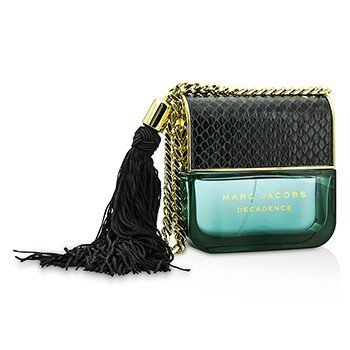 Marc Jacobs Decadence Eau De Parfum Spray (Unboxed)  100ml/3.4oz