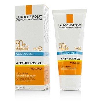 La Roche Posay Anthelios XL Lotion SPF50+ - Comfort  100ml/3.3oz