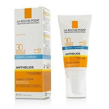 La Roche Posay Anthelios Cream SPF30 - Comfort  50ml/1.7oz