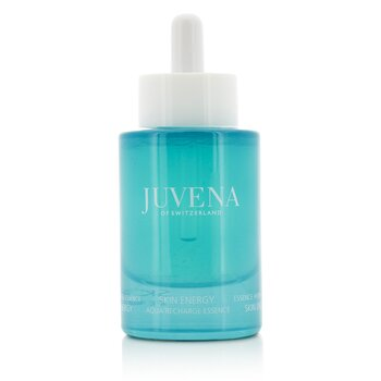 Juvena Skin Energy Aqua Recharge Essence - Todo Tipo de Piel  50ml/1.7oz