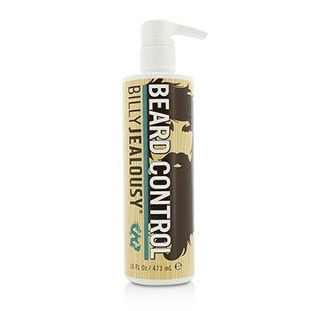 Billy Jealousy Beard Control  473ml/16oz