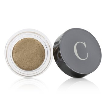 Chantecaille Mermaid Eye Color - Seashell  4g/0.14oz
