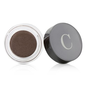 Chantecaille Mermaid Eye Color - Starfish  4g/0.14oz