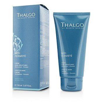 Thalgo Defi Fermete Stretch Mark Cream  150ml/5.07oz