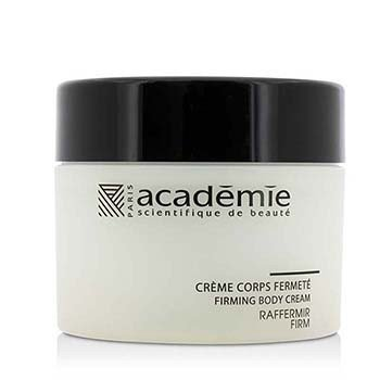 Academie Firming Body Cream (Unboxed)