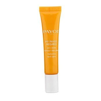Payot My Payot Rostro  15ml/0.5oz