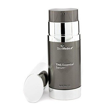 Skin Medica TNS Essential Serum  28.4g/1oz