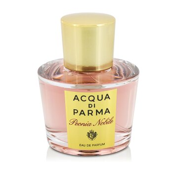 アクアディパルマ Peonia Nobile Eau De Parfum Spray  50ml/1.7oz