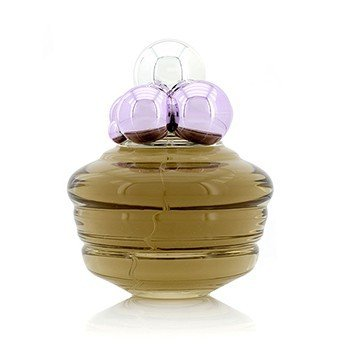 Cacharel Catch Me Eau De Parfum Spray - Parfum EDP (Tanpa Box)  80ml/2.7oz