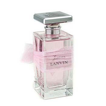Lanvin Jeanne Lanvin Eau De Parfum Spray  50ml/1.7oz