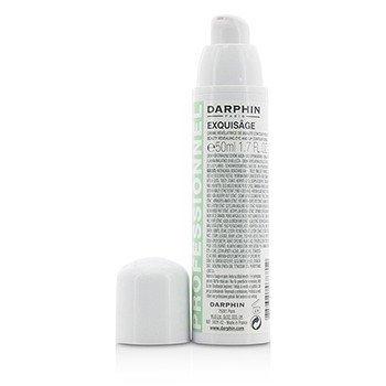 Darphin Exquisage Crema Contorno de Ojos Y Labios Revelador de Belleza - Tamaño Salón  50ml/1.7oz