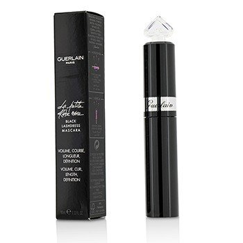Guerlain La Petite Robe Noire Black Lashdress Mascara - # 01 Black  10ml/0.33oz