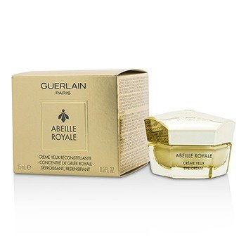 Guerlain Abeille Royale Replenishing Eye Cream  15ml/0.5oz