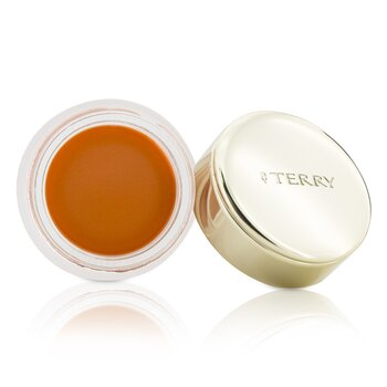 By Terry Baume de Rose Nutri Couleur - # 7 Coral Stellar  7g/0.24oz