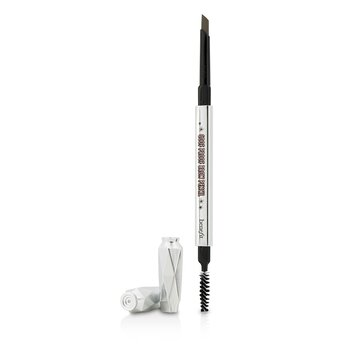 Benefit Goof Proof Brow Pencil - # 2 (Light)  0.34g/0.01oz