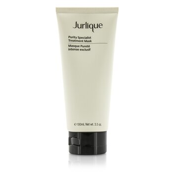 Jurlique Purity Specialist Treatment Mask  100ml/3.5oz