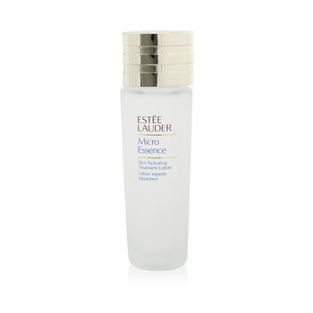 Estée Lauder Micro Essence Skin Activating Treatment Lotion  75ml/2.5oz