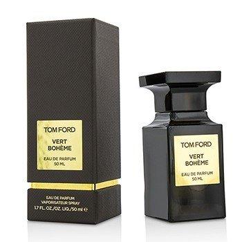 Tom Ford Private Blend Vert Boheme أو دو برفوم سبراي  50ml/1.7oz