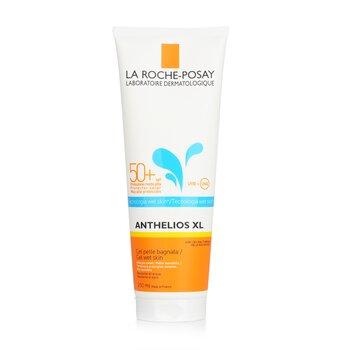 La Roche Posay Anthelios XL Gel Piel Mojada SPF 50+  250ml/8.33oz