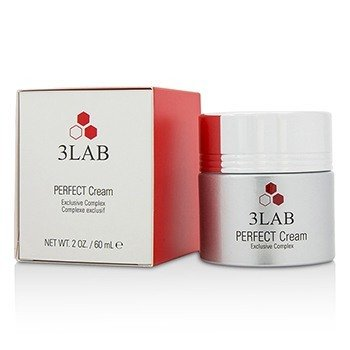 3LAB Perfect Cream Exclusive Complex  60ml/2oz