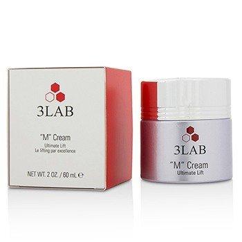 3LAB M Cream Ultimate Lift  60ml/2oz