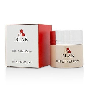 3LAB Krem do szyi Perfect Neck Cream  60ml/2oz