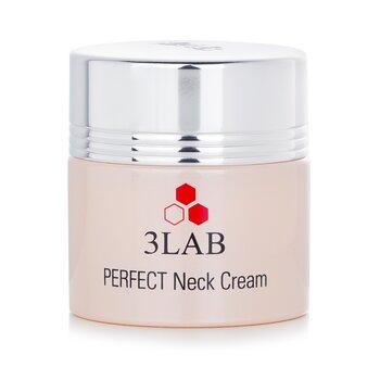 3LAB Perfect Crema de Cuello  60ml/2oz