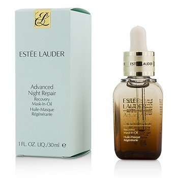 Estée Lauder Advanced Night Repair Recovery Mask-In-Oil  30ml/1oz
