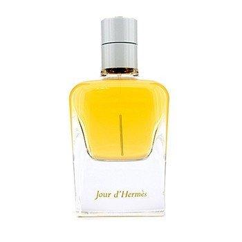 Hermes Jour D'Hermes Eau De Parfüm utántölthető spray  85ml/2.87oz