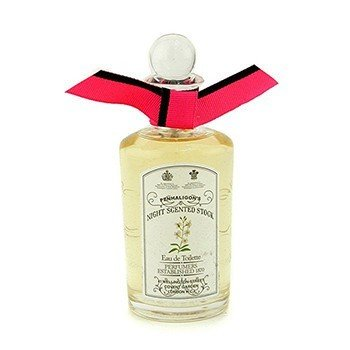 Penhaligon's Night Scented Stock Eau De Toilette Spray  100ml/3.4oz
