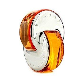 Bvlgari Omnia Indian Garnet Eau De Toilette Spray (Sin Caja)  40ml/1.35oz