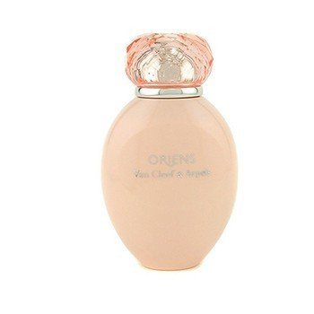 Van Cleef & Arpels Oriens Body Lotion (Unboxed)  150ml/5oz