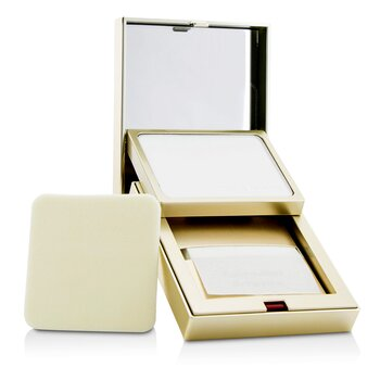 Clarins Pore Perfecting Matifying Kit with Blotting Papers  6.5g/0.2oz