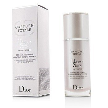 Christian Dior Capture Totale Dreamskin Avanzado  50ml/1.7oz