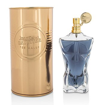 Jean Paul Gaultier Le Male Essence De Parfum Eau De Parfum Intense Spray  125ml/4.2oz
