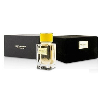 ドルチェ&ガッバーナ  Velvet Ginestra Eau De Parfum Spray  50ml/1.6oz