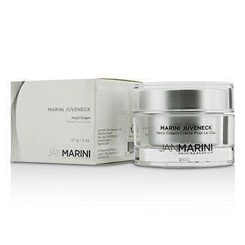 Jan Marini Marini Juveneck Neck Cream (Box Slightly Damaged)  57g/2oz