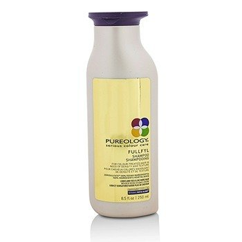 Pureology Fullfyl Champú (Para Cabello Tratado con Color)  250ml/8.5oz