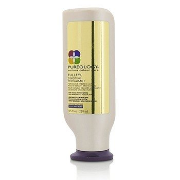 Pureology Fullfyl Condition (For Colour-Treated Hair)  250ml/8.5oz