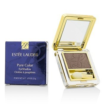 Estee Lauder New Pure Color Sombra de Ojos - # 07 Smoky Ember (Shimmer)  2.1g/0.07oz