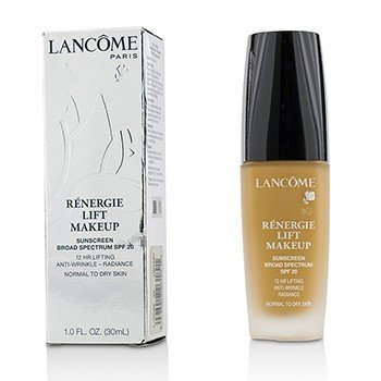 Lancome Absolue Bx Absolute Maquillaje Radiante Reponedor SPF 18 - # Absolute Almond 310 C (Versión US)  30ml/1oz
