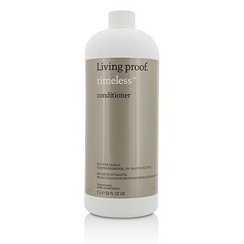 LP护发  Timeless Conditioner (For Beautiful, Ageless Hair)  1000ml/32oz