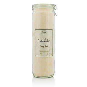 Sabon Mineral Powder - Honey Peach  500g/17.59oz